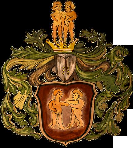 signe-astroligique-du-gémeaux