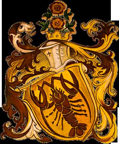 signe-astrologique-scorpion