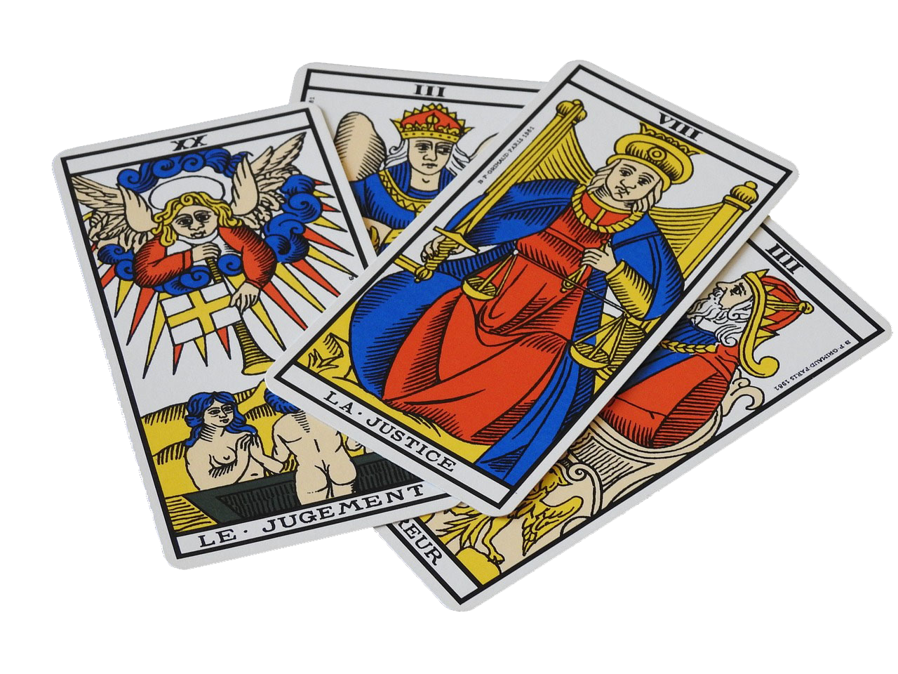 carte-de-tarot-en-eventail