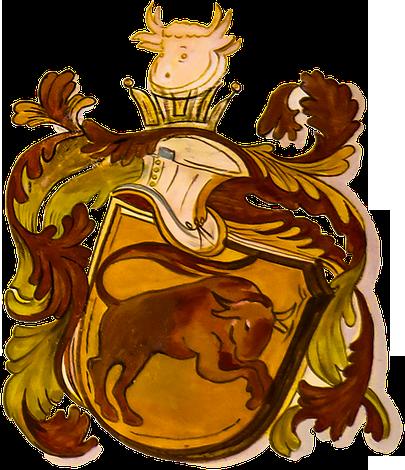 signe-astrologique-taureau